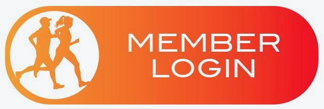 Login for Member's Only Website